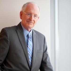 Dave Berkus, Managing Partner at Wayfare Ventures LLC