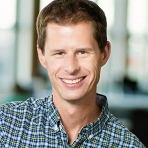 Noah Parsons, Entrepreneur, product & digital marketing expert