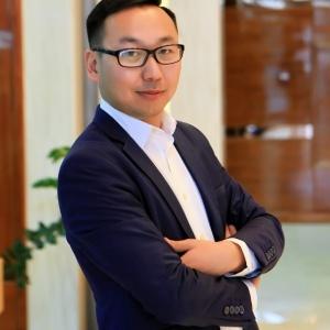 Bolortseren Boldtseren, Financial Modeler | Financial analyst