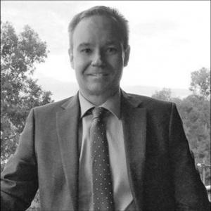 John Gregg, Principal Navigate Consulting, Policy Advisor, Non Executive Director, GAICD (XXXX - 2021)