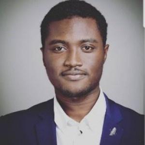 GERALD KOYE, ALTERNANT ACTUAIRE INTERNATIONAL chez Société Générale Insurance