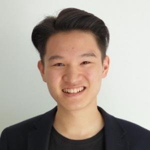 Jhett Koo, Data Scientist | Digital & Analytics Advisor