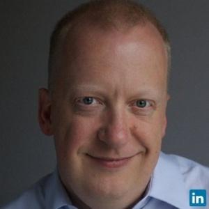 Robert Braathe, Startup Advisor and Entrepreneur In Residence at BEYourStart Accelerator / Recruiter / Training Facilitator