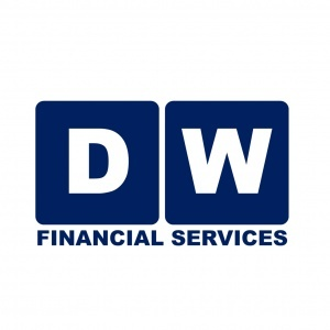 DW Financial Services, Professional Financial Modelling