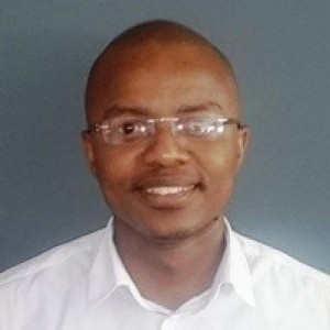 Ntsikelelo Maqubela, Associate Data Research Analyst: Funds at Morningstar