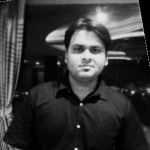 Kamal C Bharakhda, Excel VBA DEVELOPER & Reports Automation Specialist