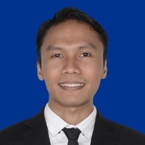 Renzie Doem Agutaya, Manager, Financial Advisory Services at Deloitte Philippines, Navarro Amper & Co.
