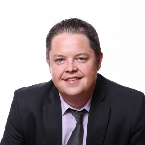 Arno Wakfer, 15 Years+ Experienced Finance Professional | Chartered Accountant | Value Creator | Mentor | Coach | Certified Financial Modeler | Power BI | Excel Expert