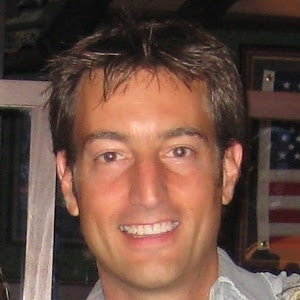 Al Bsharah, VP Data & Analytics Seismic Software