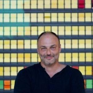 Baris Karadogan, CEO of Endless Solutions