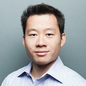 Justin Kan, CEO of Atrium Academy: A team of startup lawyers and experienced entrepreneurs.