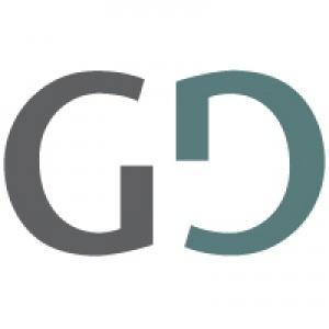 Gunderson Dettmer, Leading Business Law Firm
