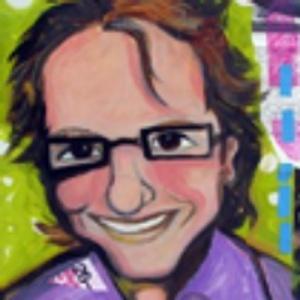 Brad Feld, MD at Foundry Group