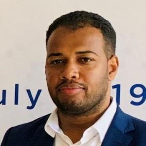 Jair Almeida, Business Controller and Freelancer