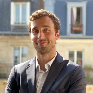 Pierre-Alexandre HEURTEBIZE, Consultant - M&A, Modelling and Financial analyst - Investment Manager at HoriZen Capital