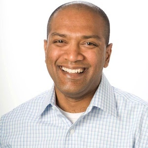 Mukund Mohan, Founder of BuzzGain, Leader in DoItYourself PR, Writer of all things startup, technology, and entrepreneurship.