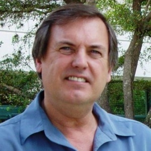 John Sokolik, President of Pelican Engineering Associates