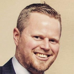 Jonathan Lea, Corporate and Commercial Solicitor focusing on Tech Startups