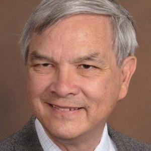 Stephen Hall, Genesis Engineers
