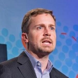 Matthew Nordan, Managing Partner at MNL Partners