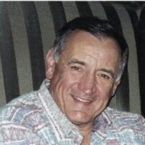 Bill Payne, Business executive, entrepreneur and Angel Investor