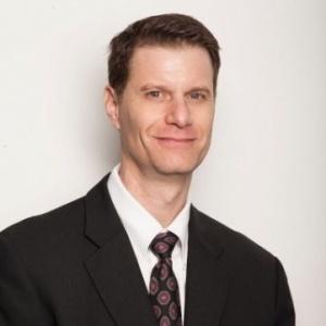 Scott Beber - Excel Models, Financial & Strategic Consultant