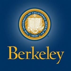 Nancy S. Sato Misawa, University of California at Berkeley