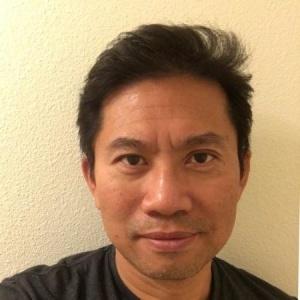 Ricky Ho, Software Architect & Data Scientist
