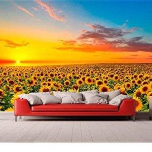 Eduardo Martínez Pérez, Corporate Finance at NORGESTION