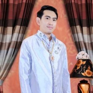 Cheu Chansopanhar, Business Analyst