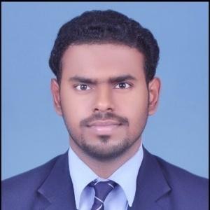 Armaan Kishan, Finance Enthusiast