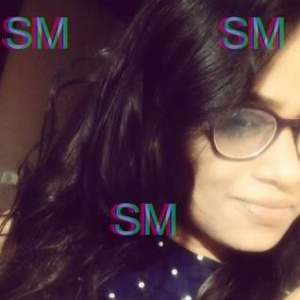 Shweta, Consultant- Strategy and Digital Business Services