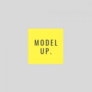 Model Up Consultancy, Building Beautiful Models.