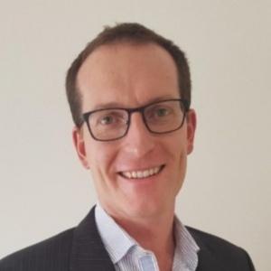 Steven Harper, Transaction Advisory | Strategy | Financial modelling