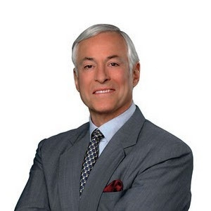 Brian Tracy, CEO & Chairman of Brian Tracy International