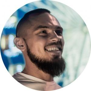 Serhii Kovchenko, Dashboards & Automation Expert in Excel   Google Sheets   Data Studio