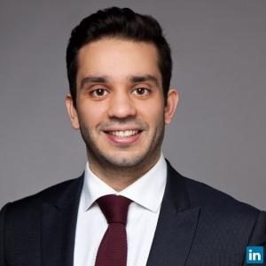 Aman Kumra, Retail Industry Manager @ Google