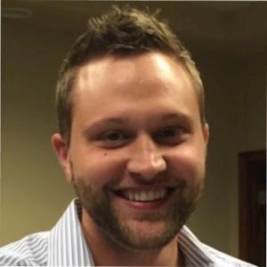 Brian Curry, Bottleneck Management Restaurant Group