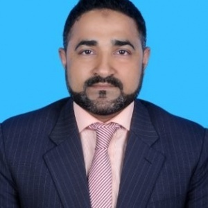 Asif Hafeez, CMA, MS, MBA, MOS, Finance Manager│Oracle Financials│Financial Analyst│12 yrs Oil & Gas Exp.│Petrochemical Exp.│FMCG | Trading