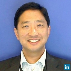 Sam Lee, Strategic and Results-Oriented Finance Professional