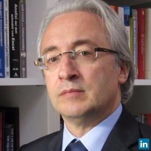 Francesco Sossai, Independent Business Owner at Francesco Sossai