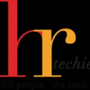 HR Techies, Professional HR Consultants