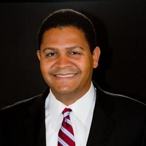 Ralph Martelly, Sales Manager at CenturyLink