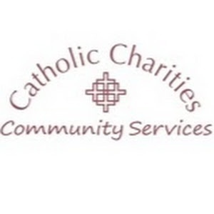 CathCharCommServices