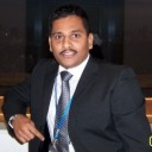 Naga Gajula, Agile, PMP, ITIL certified Program Manager with Strong Insurance, Banking and Financial Domain Knowledge.