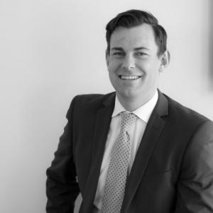 Lucas Butler, Vice President - RootCorp