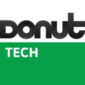 Tech Donut, We give small businesses reliable and up-to-date info.
