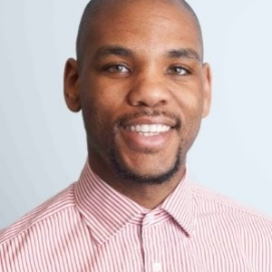 Laith Wallace, Available for UX Design Contracts | Speciality: customer experience and Conversions on Mobile eCommerce websites