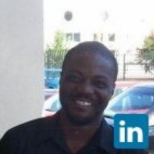 Solagbade Oyefara, Investment Analyst at StoneRidge Investment Partners, LLC