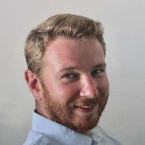 Timothée Demoures, Managing Director @ Eloquens.com - chat with me here: https://appear.in/eloquens